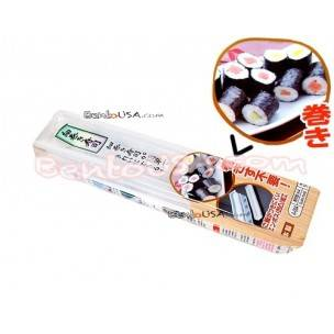 Japanese Bento Rice Mold Roll Maki S
