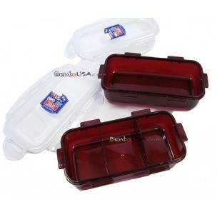 Bento Box Set Lunch Box Set with Insulated Bag