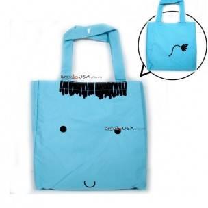 japanese bento accessories bento bag for bento lunch box. Black Bedroom Furniture Sets. Home Design Ideas