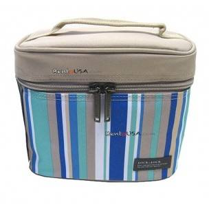 Bento Box Set Lunch Box Set with Insulated Bag BPA Free Lock and Lock