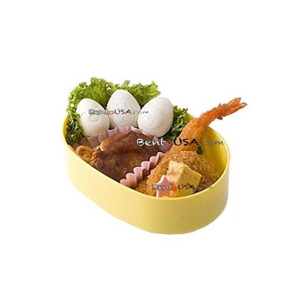 japanese bento egg mold quail egg mold 6 styles. Black Bedroom Furniture Sets. Home Design Ideas