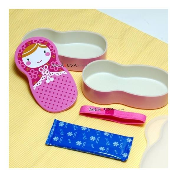 japanese bento lunch box for sale microwavable japanese bento box lunch black plum all. Black Bedroom Furniture Sets. Home Design Ideas