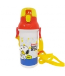 Snoopy One-Touch Water Bottle 480ml