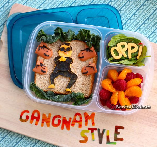 http://www.allthingsforsale.com/bento/wp-content/uploads/2012/11/gangnam-bento-lunch-box-easylunchboxes-600.jpg
