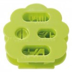 BentoUSA Bento Cutter and Cooking Mold Kai New Arrival 201317