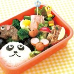 BentoUSA Bento Cutter and Cooking Mold Kai New Arrival 201330