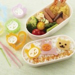 BentoUSA Bento Supplies New Arrival 2013