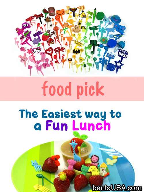 foodpick-the-easiest-way-to-a-fun-lunch-500