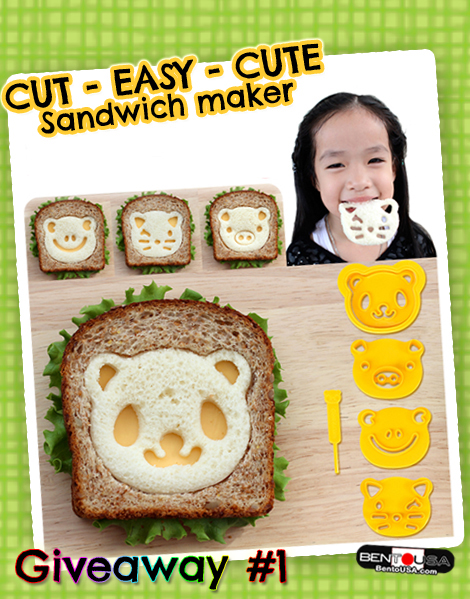 giveaway1-cut-easy-cute-cutezcute-sandwich-maker copy