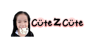 cutezcute bento cooking tool