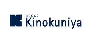 kinokuniya book store of America