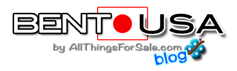 All Things for sale Logo